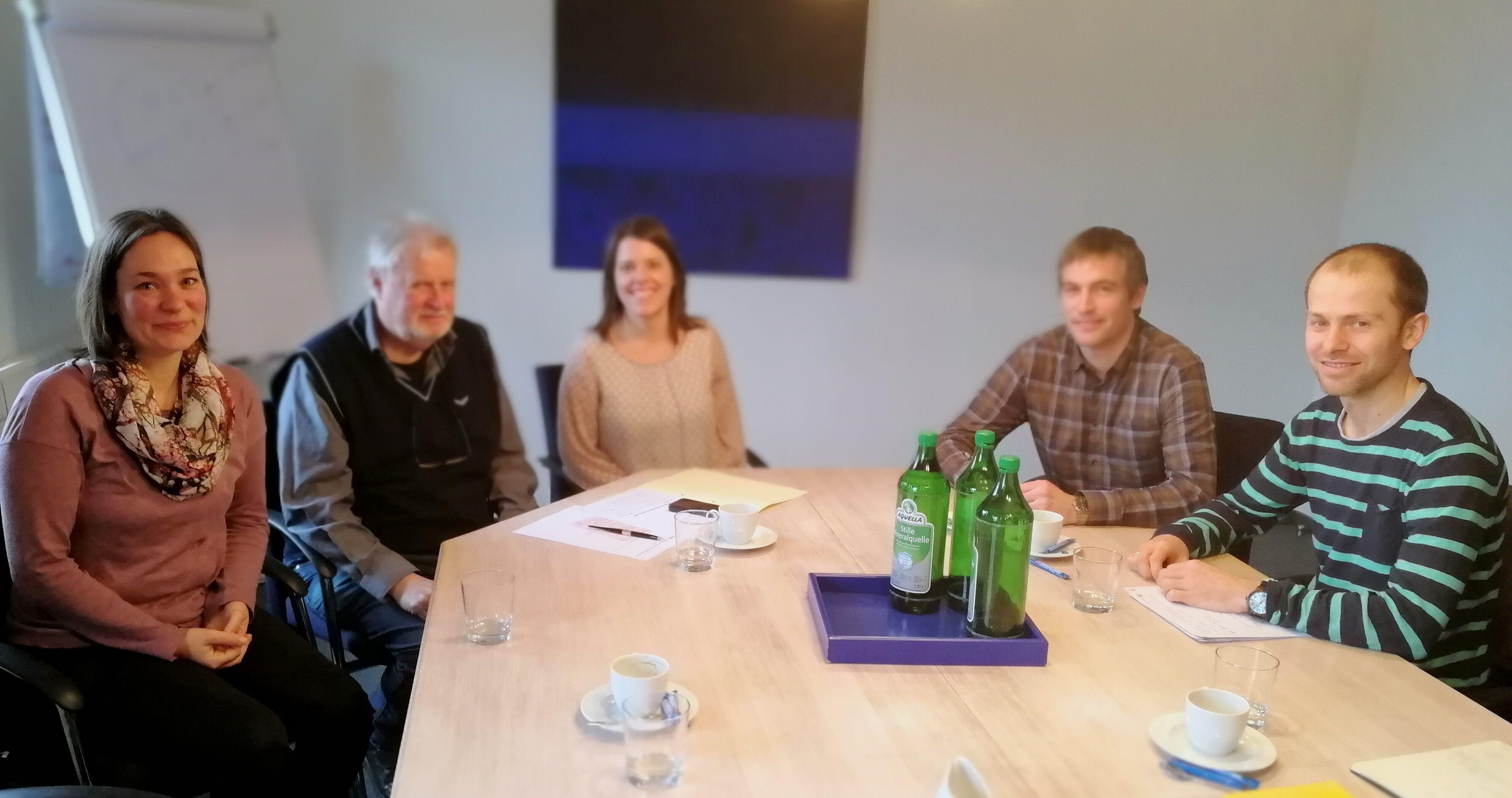 Vorstand-der-AMSEL-beim-ANWALT-Ingo-Krampen