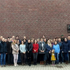 Foerderverein-Grundschule-Amsel-Gruppenbild