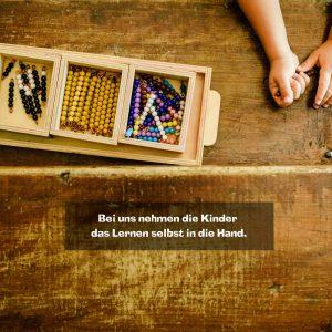 Kinder-nehmen-Lernen-selbst-in-die-Hand-AMSEL