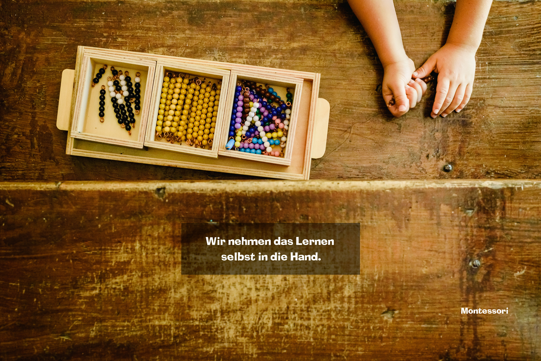 Wir-nehmen-das-Lernen-selbst-in-die-Hand