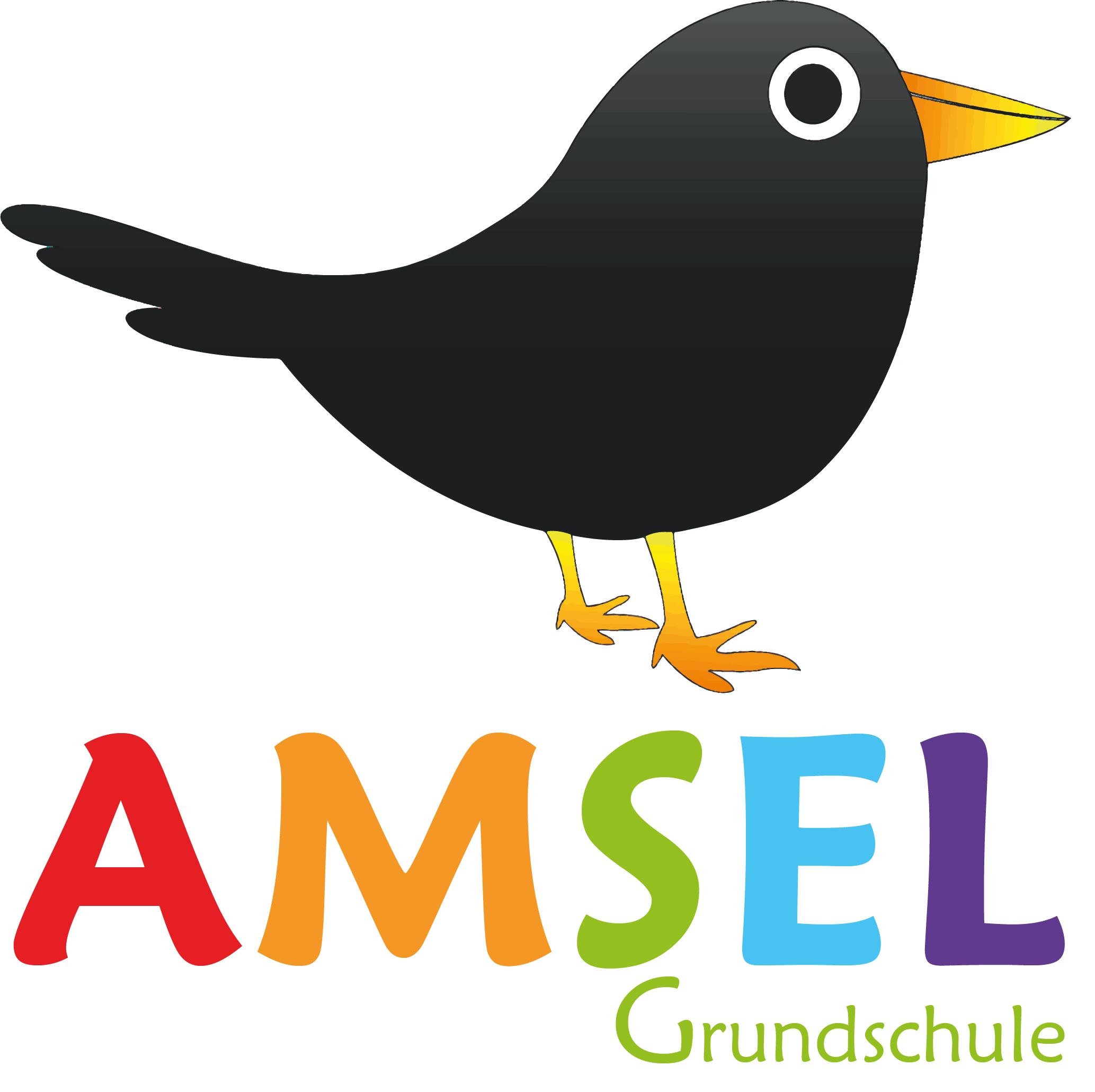 AMSEL Schule