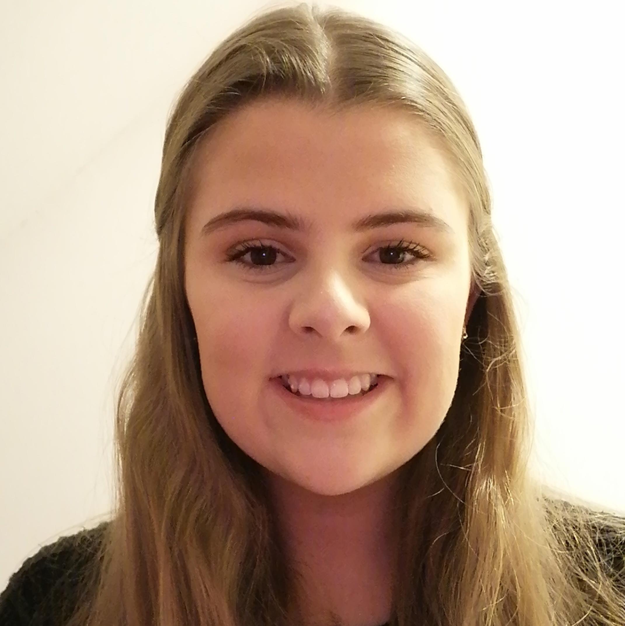 Chantal Juchems