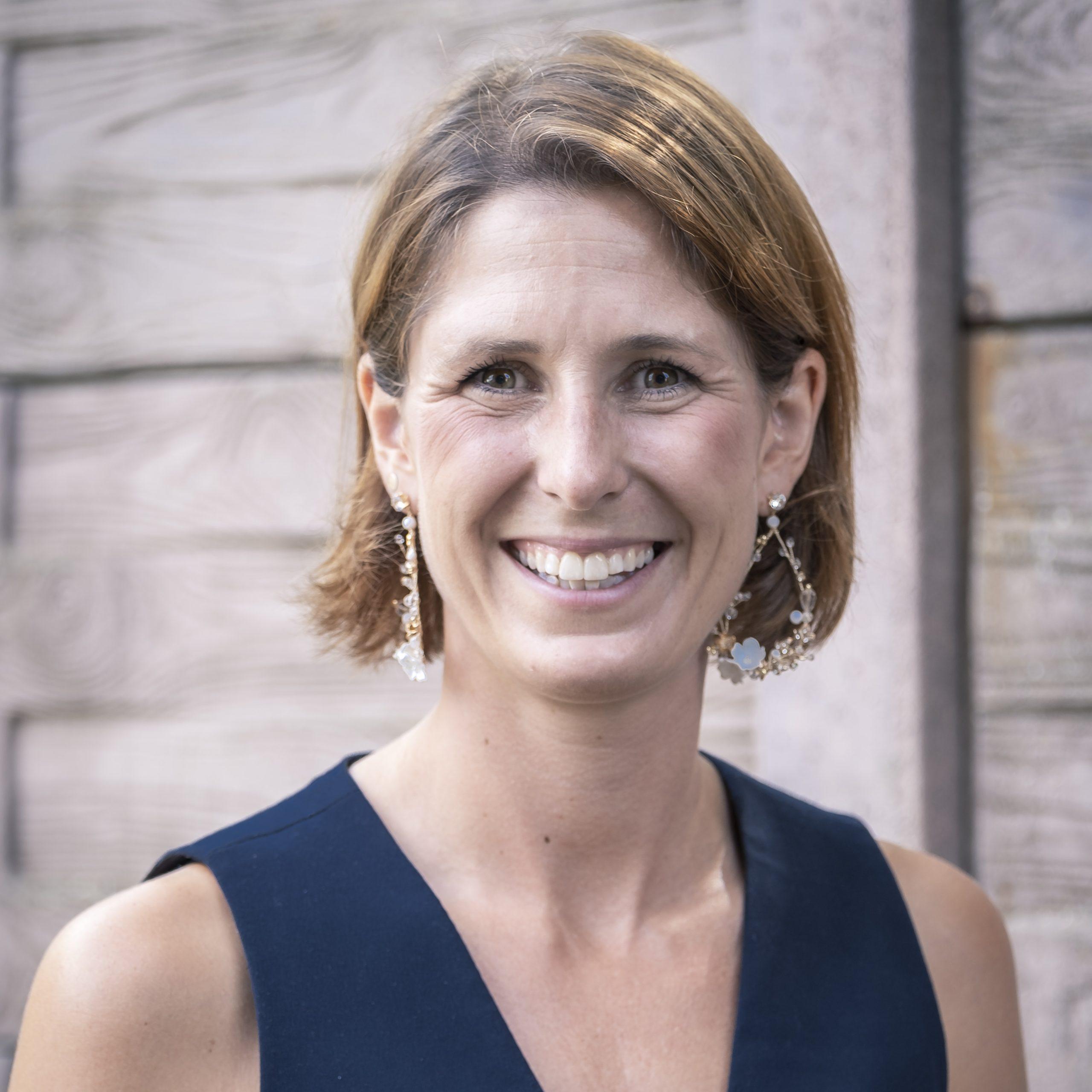 Christine Pahl