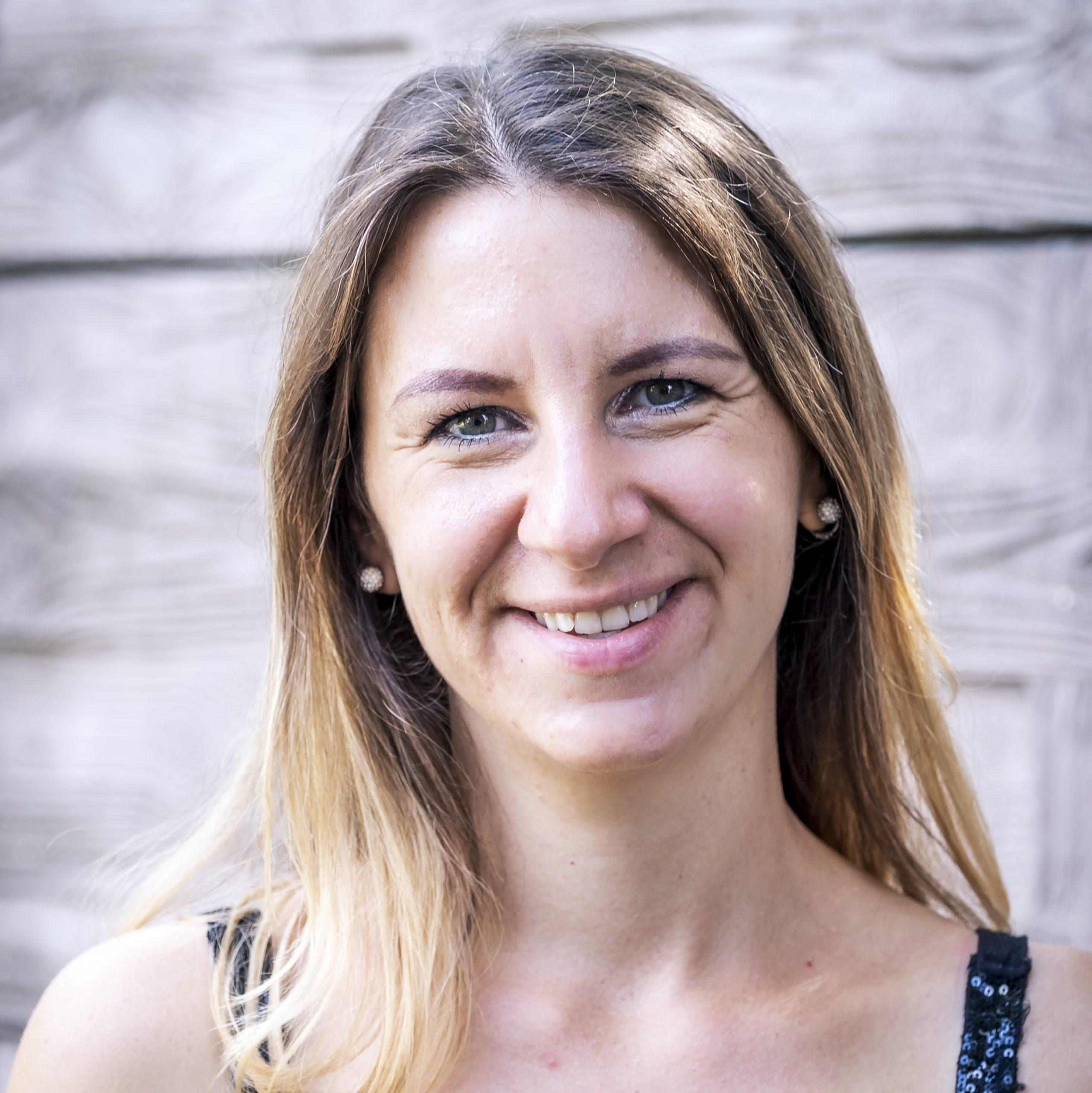 Janina Bajus-Gorny